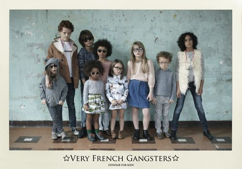 VERY_FRENCH_GANGSTERS_GROUPE
