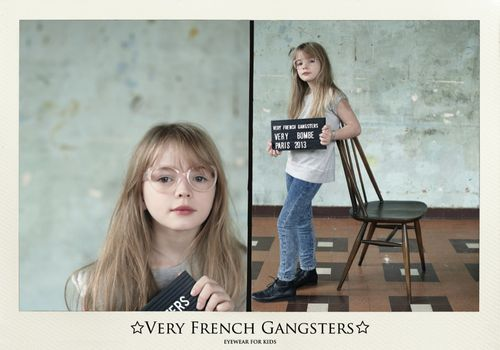 VERY_FRENCH_GANGSTERS_OPTIQUE_VERY_BOMBE_ROSE-BLUSH